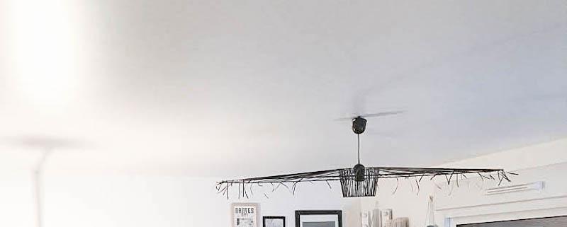 diy-suspension-vertigo-blog-12