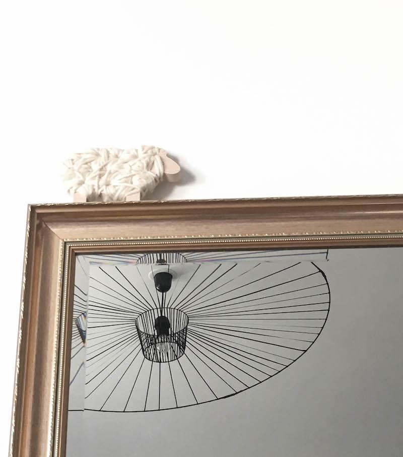 diy-suspension-vertigo-blog-9