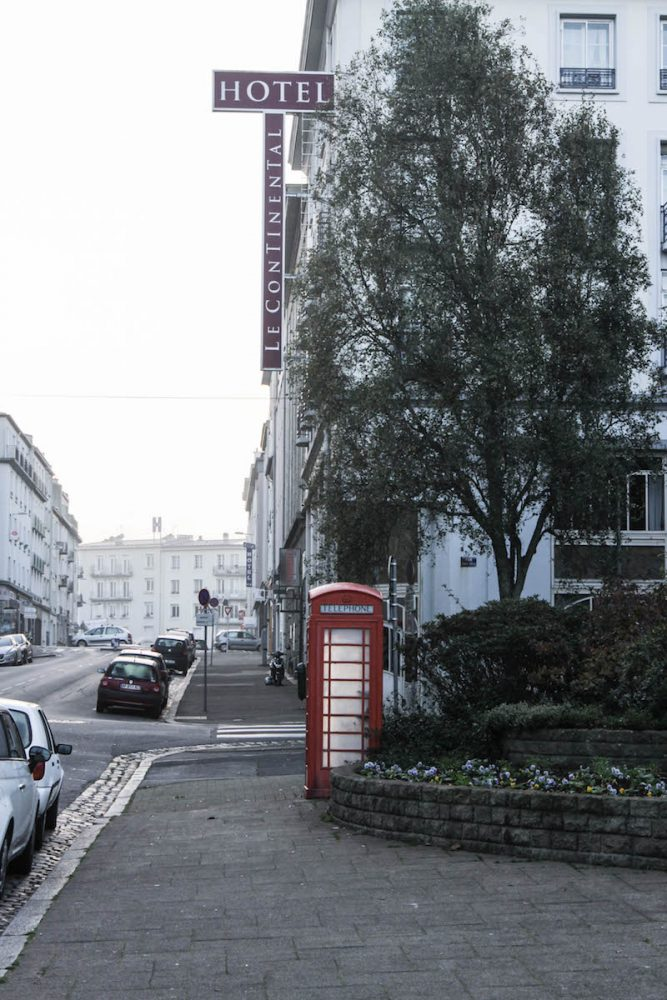 hotel-le-continental-brest-blog-1bis