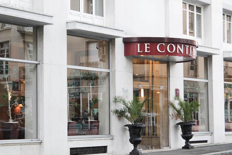 hotel-le-continental-brest-blog-2bis