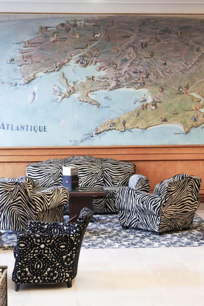hotel-le-continental-brest-blog-5bis