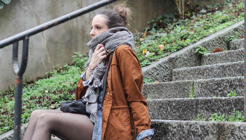 mademoiselle-sissi-look-blog-mode-11-2016-1