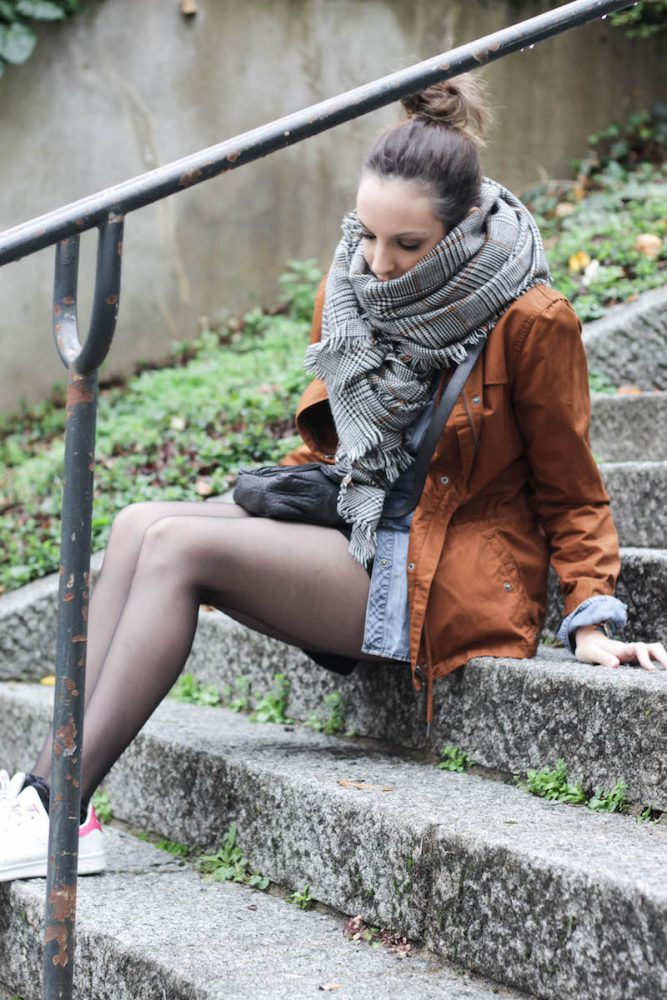 mademoiselle-sissi-look-blog-mode-11-2016-4