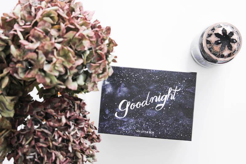 my-little-goodnight-box-blog-11-2016-1