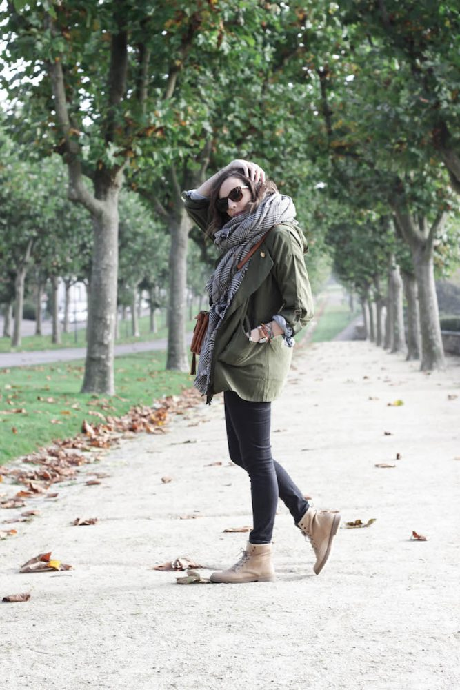 parka-kaki-look-blog-mode-2