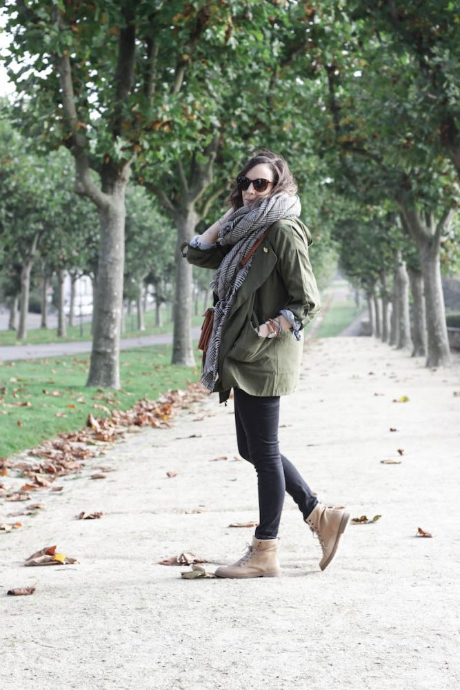 parka-kaki-look-blog-mode-6