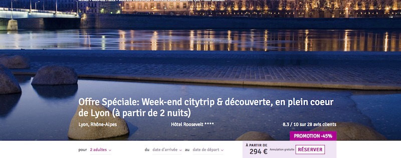 weekendesk-week-end-lyon-blog-11-2016