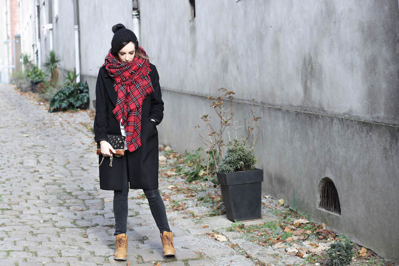 manteau-hm-look-blog-mode-2