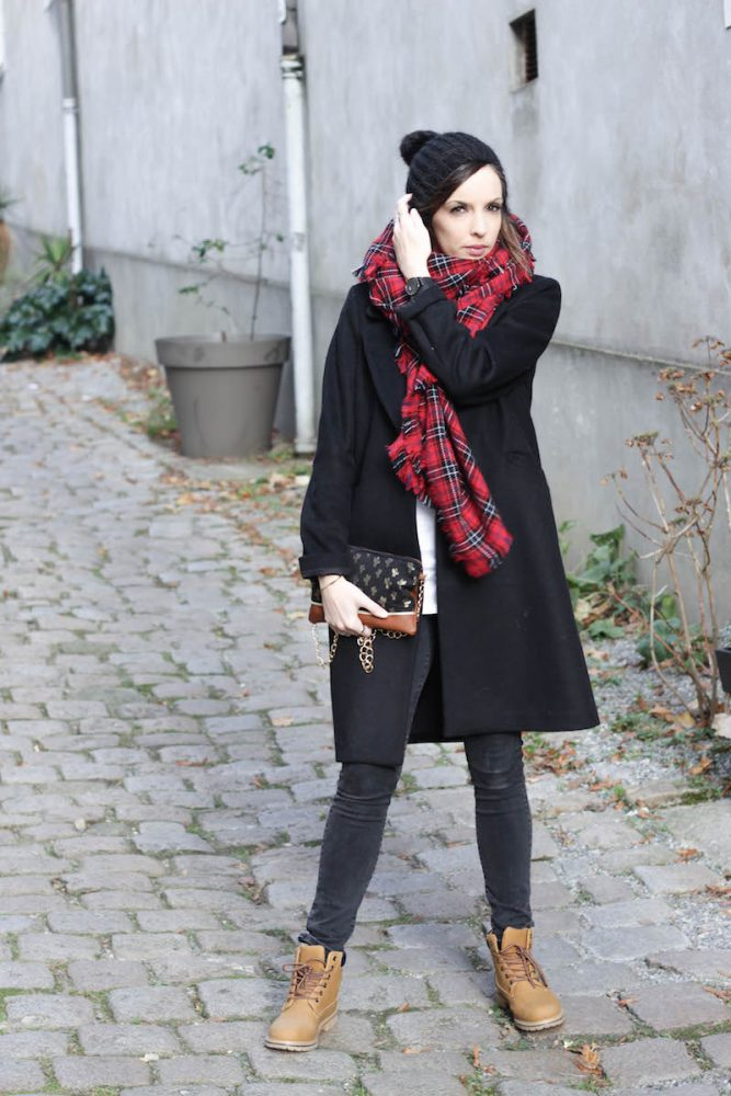 manteau-hm-look-blog-mode-4
