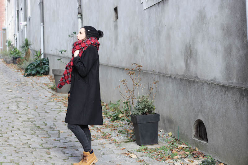 manteau-hm-look-blog-mode-5