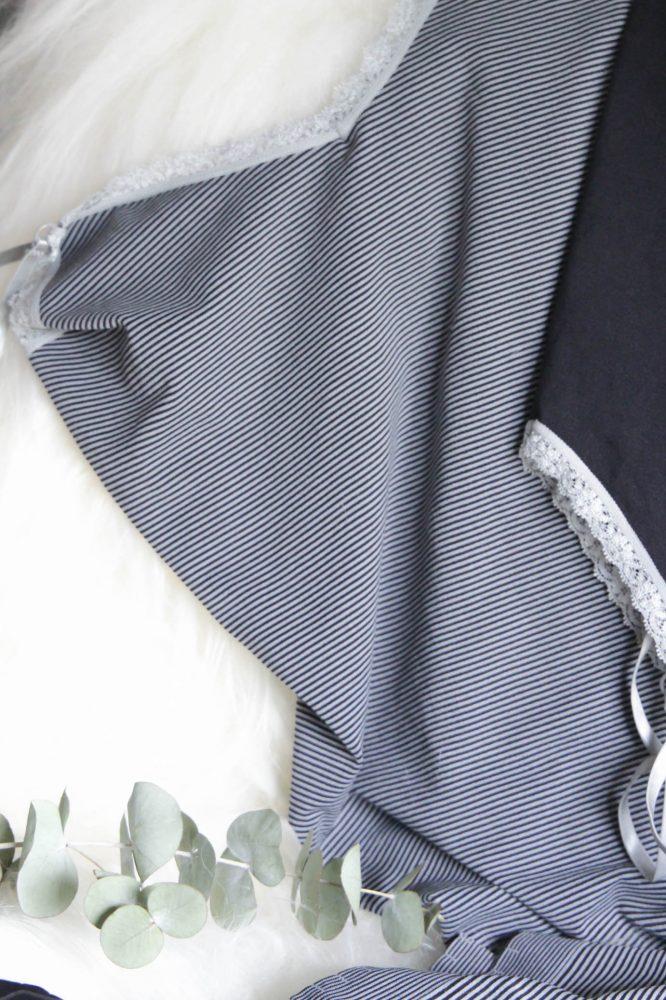 billet doux happy 3 concours blog mode lifestyle nantes. Black Bedroom Furniture Sets. Home Design Ideas