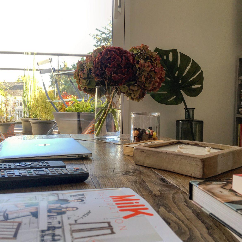 Hygge art de vivre a la danoise blog mode et d co for Interieur hygge