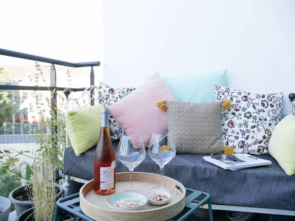 d co mon balcon blog mode et d coration nantes. Black Bedroom Furniture Sets. Home Design Ideas
