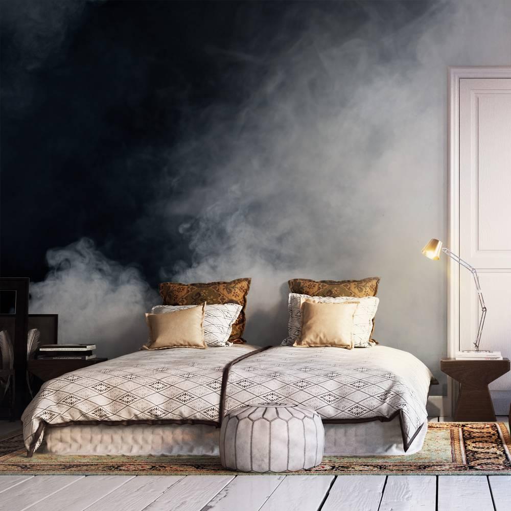 du papier peint pixers armelle. Black Bedroom Furniture Sets. Home Design Ideas