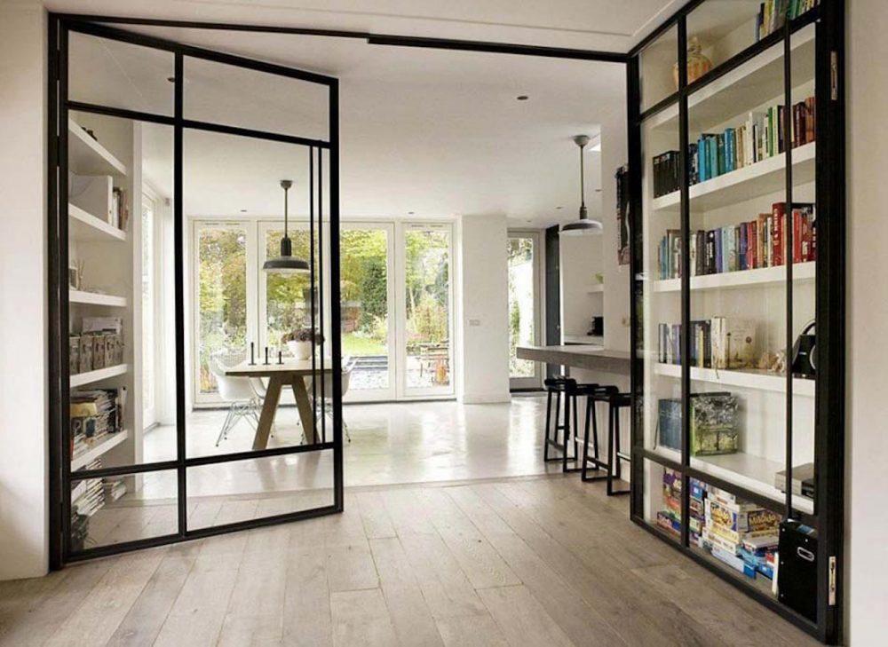 passion verri re blog mode d coration nantes. Black Bedroom Furniture Sets. Home Design Ideas