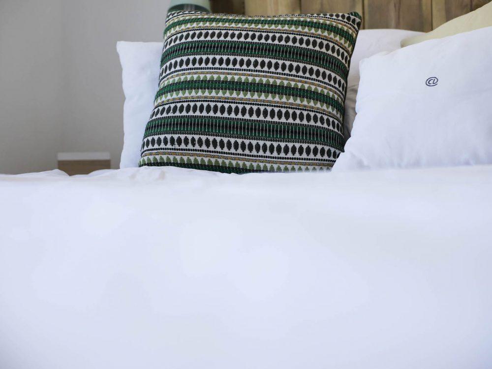 la compagnie du blanc blog mode et d coration nantes. Black Bedroom Furniture Sets. Home Design Ideas
