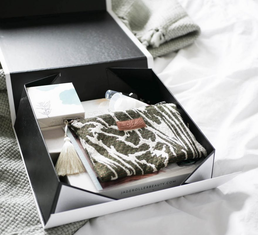 blog mode d coration et lifestyle nantes armelle. Black Bedroom Furniture Sets. Home Design Ideas